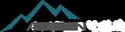 asmin-footer-logo